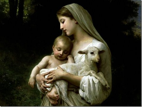 Virgin-mary-pics-09171-1