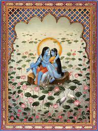 Images krishna