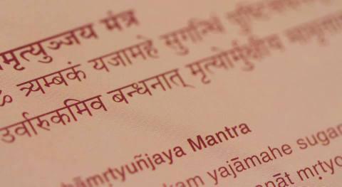1-mahamritunjaya mantra
