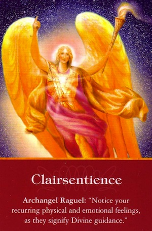 1-Archangel-Raguel-Clairsentience