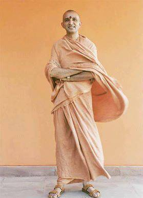1-beautiful photo swamiji