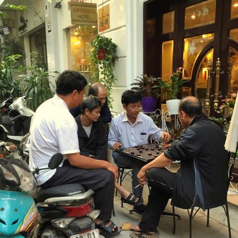 Vietnam 2015 -2620